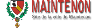 Mairie de Maintenon