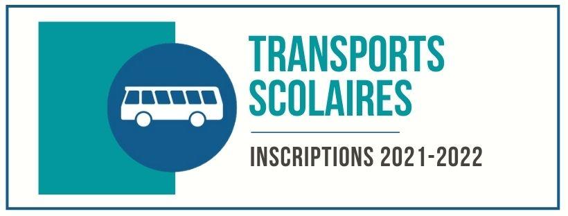 copie-de-transports-scolaires-2021-2022