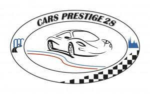 cars-prestige-28-logo-rvb-72-dpi