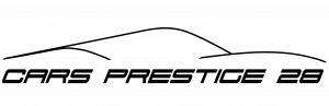 logo-noir-2021-cars-prestige-28