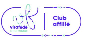 club-affilie