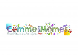 logo-commedesmomes