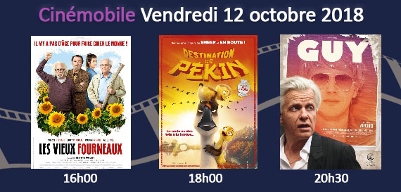 cinemobile-banniere