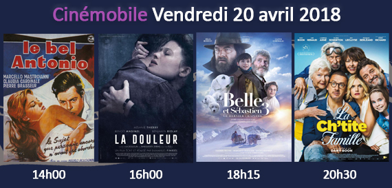 cinemobile-banniere-avril