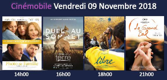 cinemobile-banniere-novembre-2018