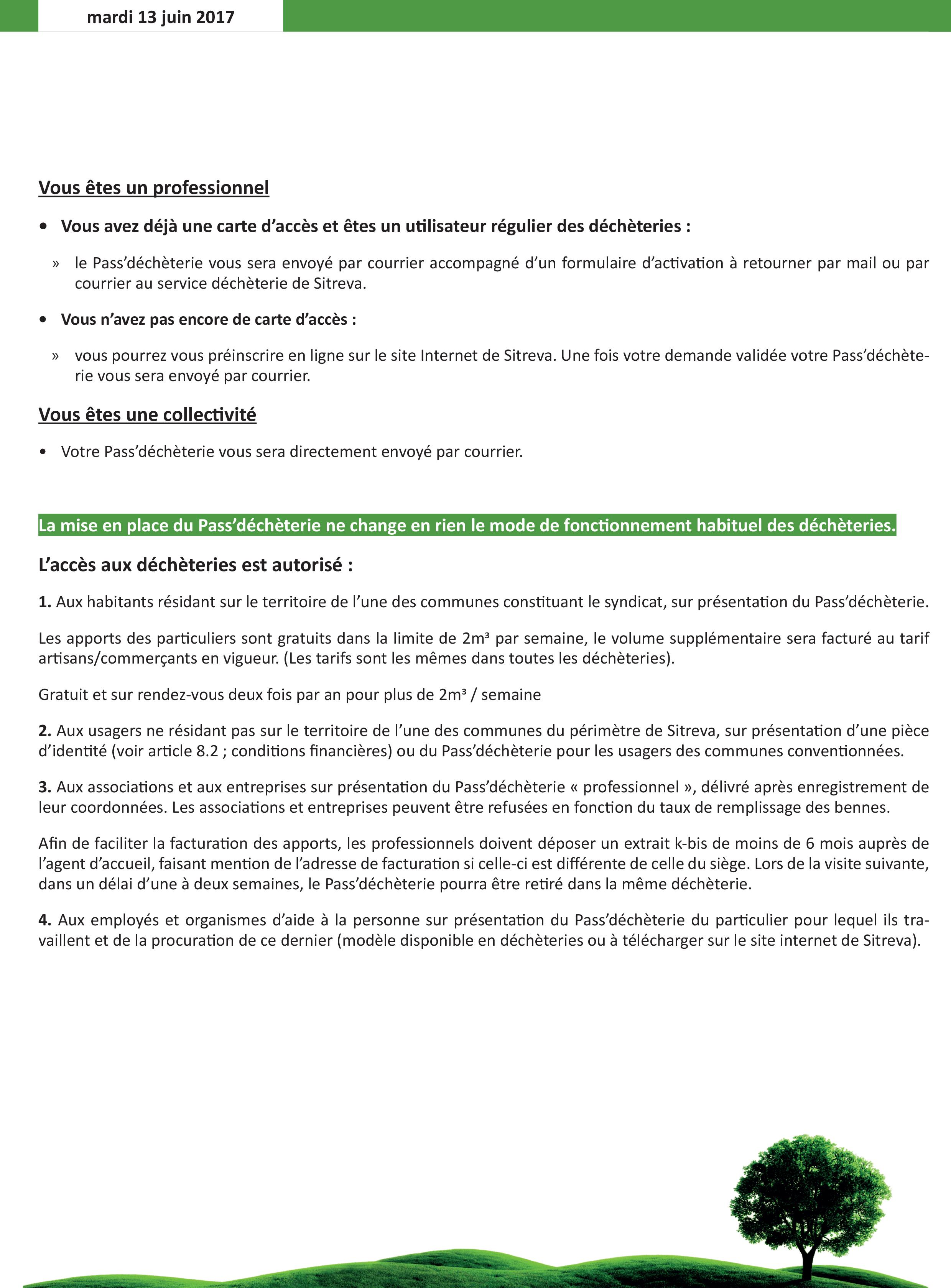passdecheterie-page-2
