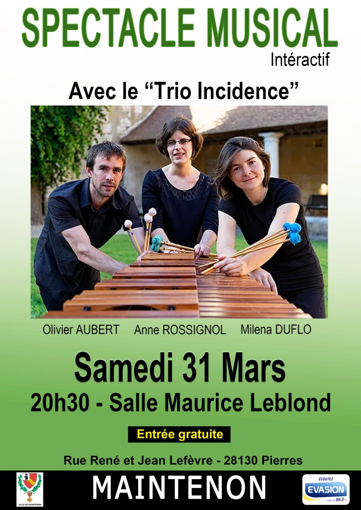 affiche-percussions-game-2