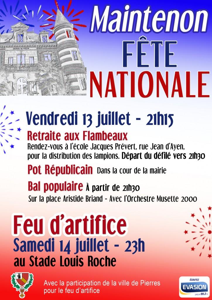 fete-nationale-2018-2