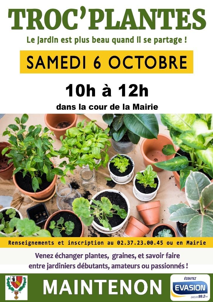 affiche-troc-plantes-06-10-2018-mail