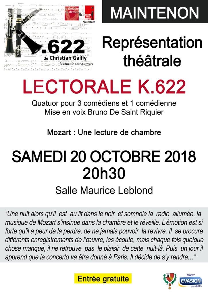 affiche-k622-mail
