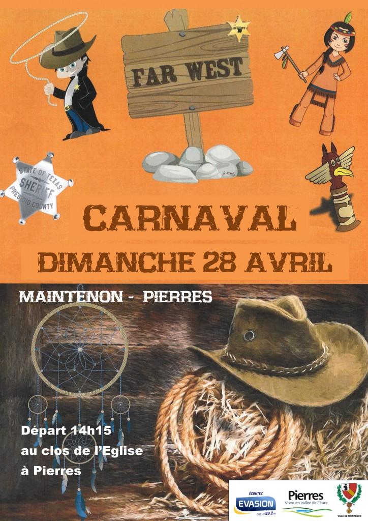 affiche-retenue-carnaval-2019