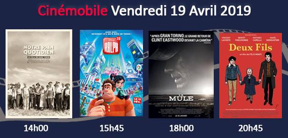 cinemobile-banniere-avril-2019