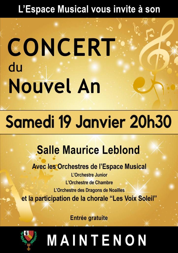 affiche-concert-du-nouvel-an