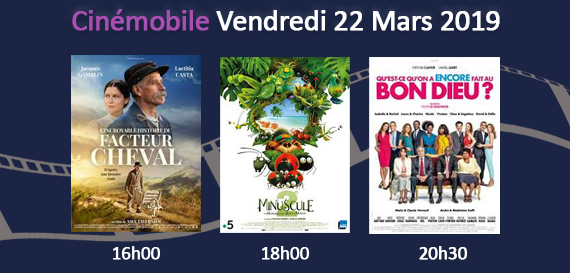 cinemobile-banniere-mar-2019