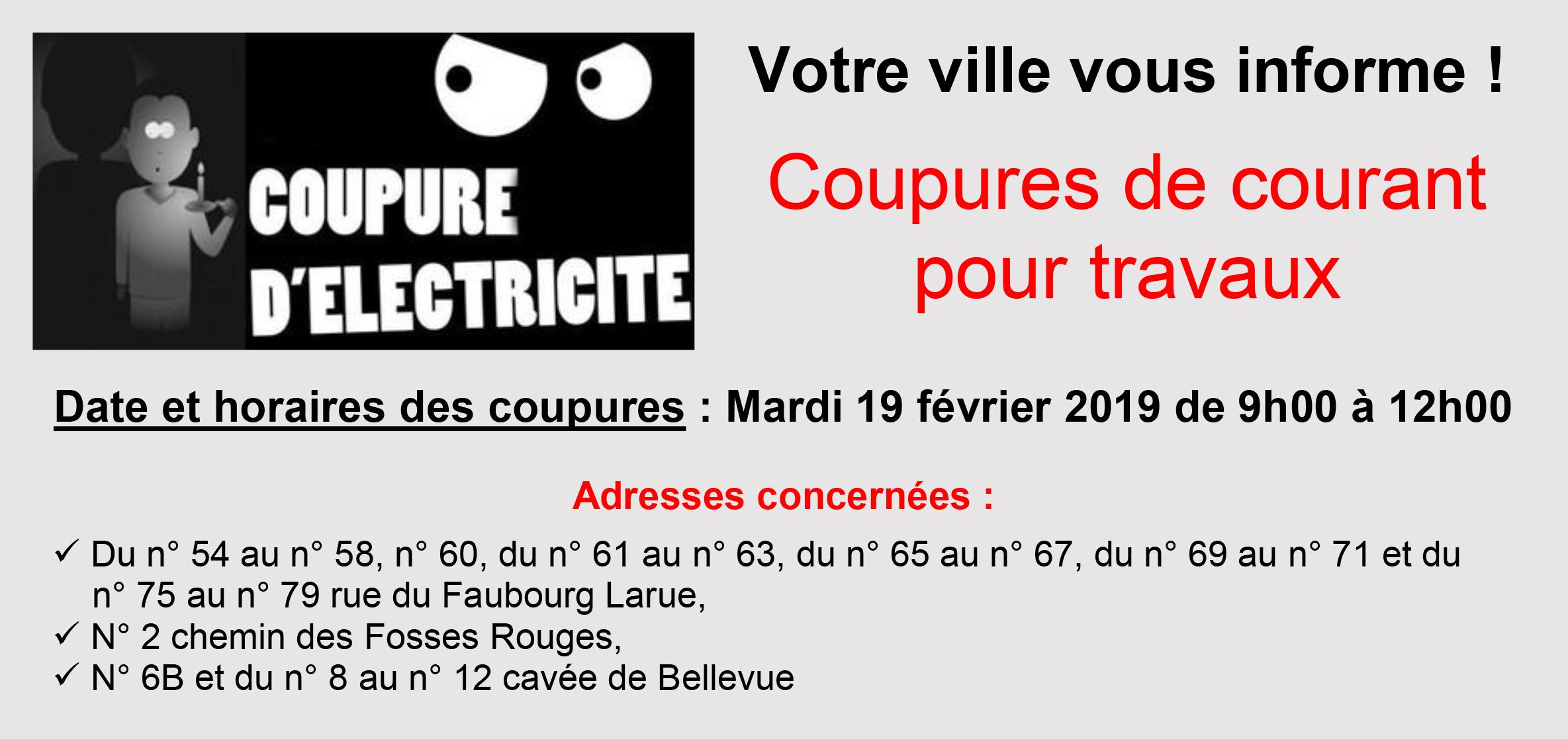 bandeau-coupures-electriques-du-19-fevrier-2019