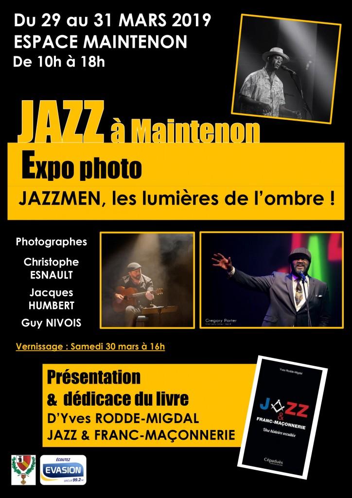 affiche-expo-jazz