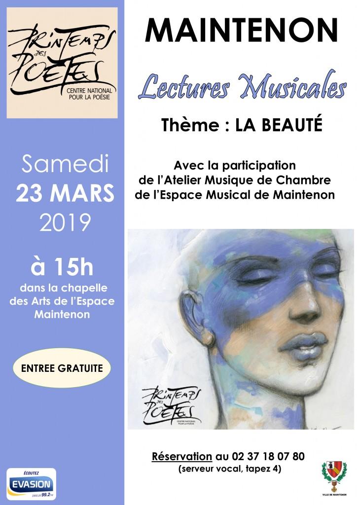 affiche-lectures-musicales-du-23-mars-2019