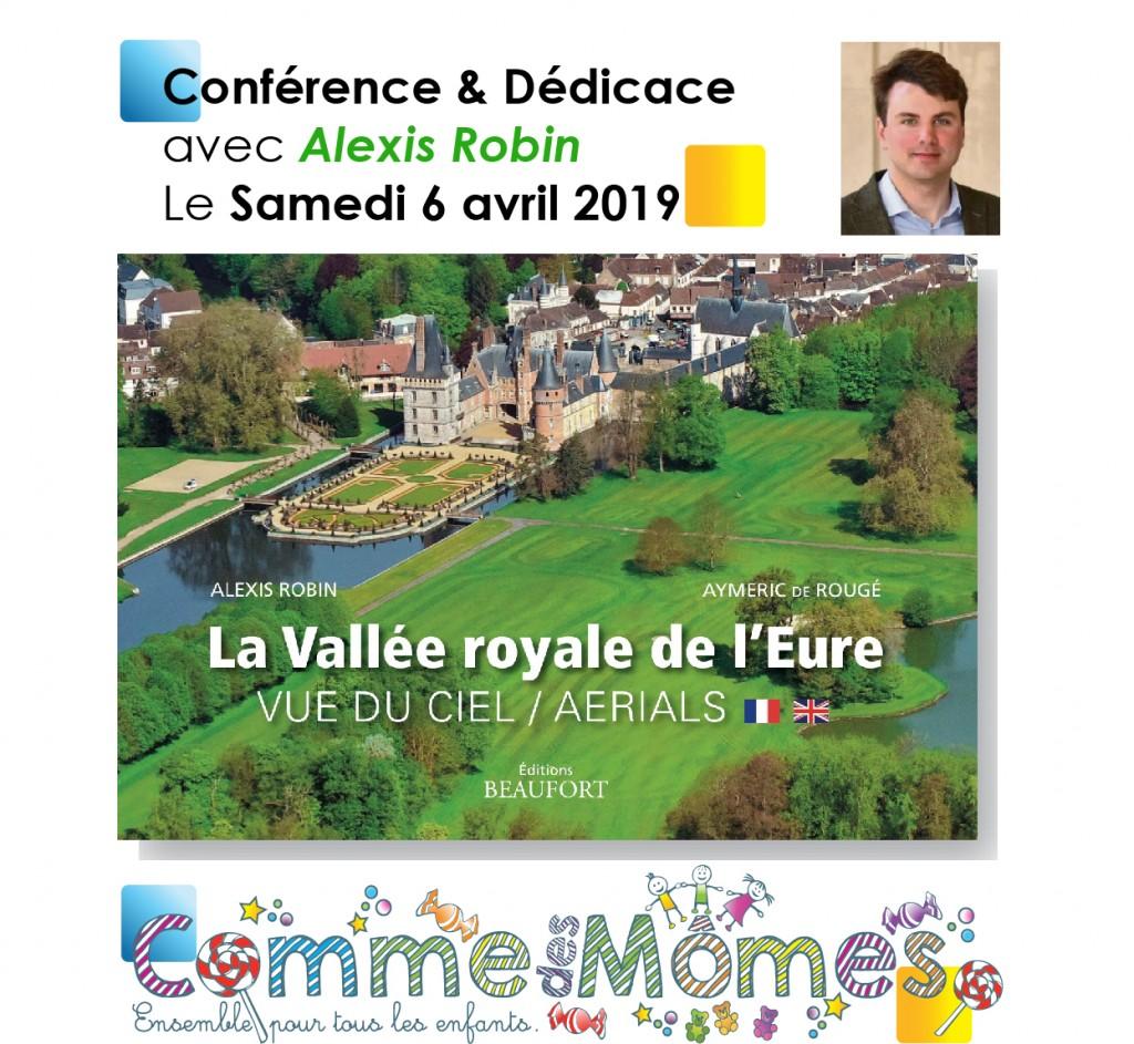 conference-v3