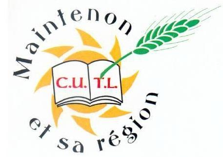 logo-cutl