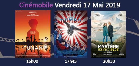 cinemobile-banniere-mai-2019