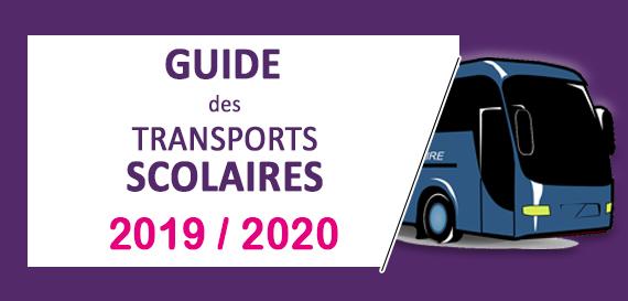 bandeau-transports-2019