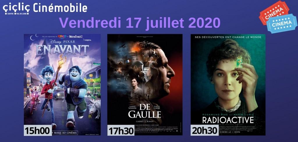 cinemobile-juillet-2020