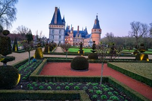 4-rdv-jardin-chateau-maintenon-f-calvier-bd