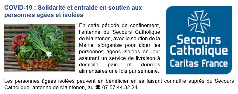 bandeau-secours-catholique