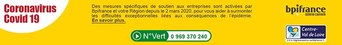 bandeau_bpifrance_coronavirus_700x200_centre-val-de-loire