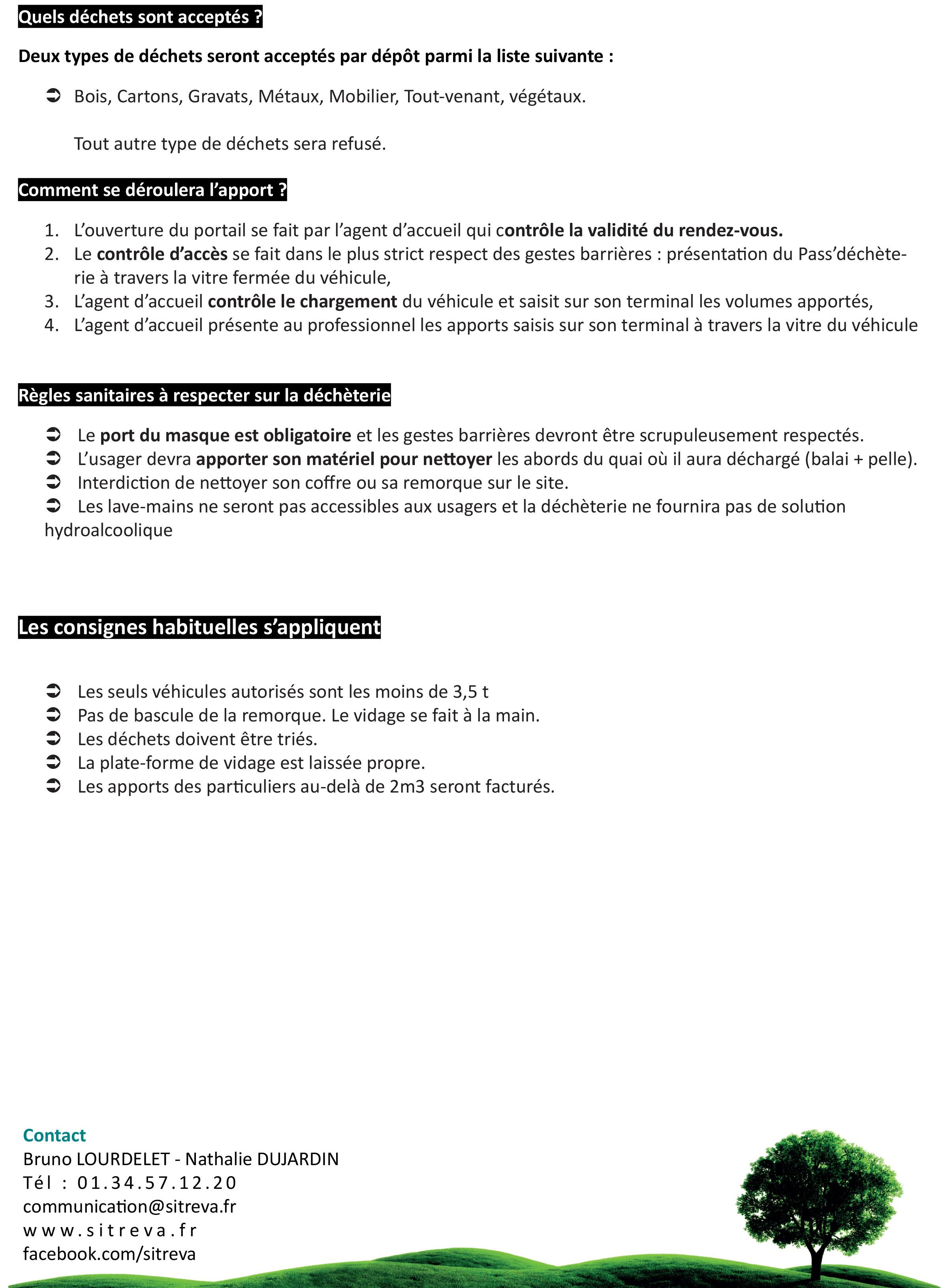 communique_reouverture-5-decheteries-supplementaires-2