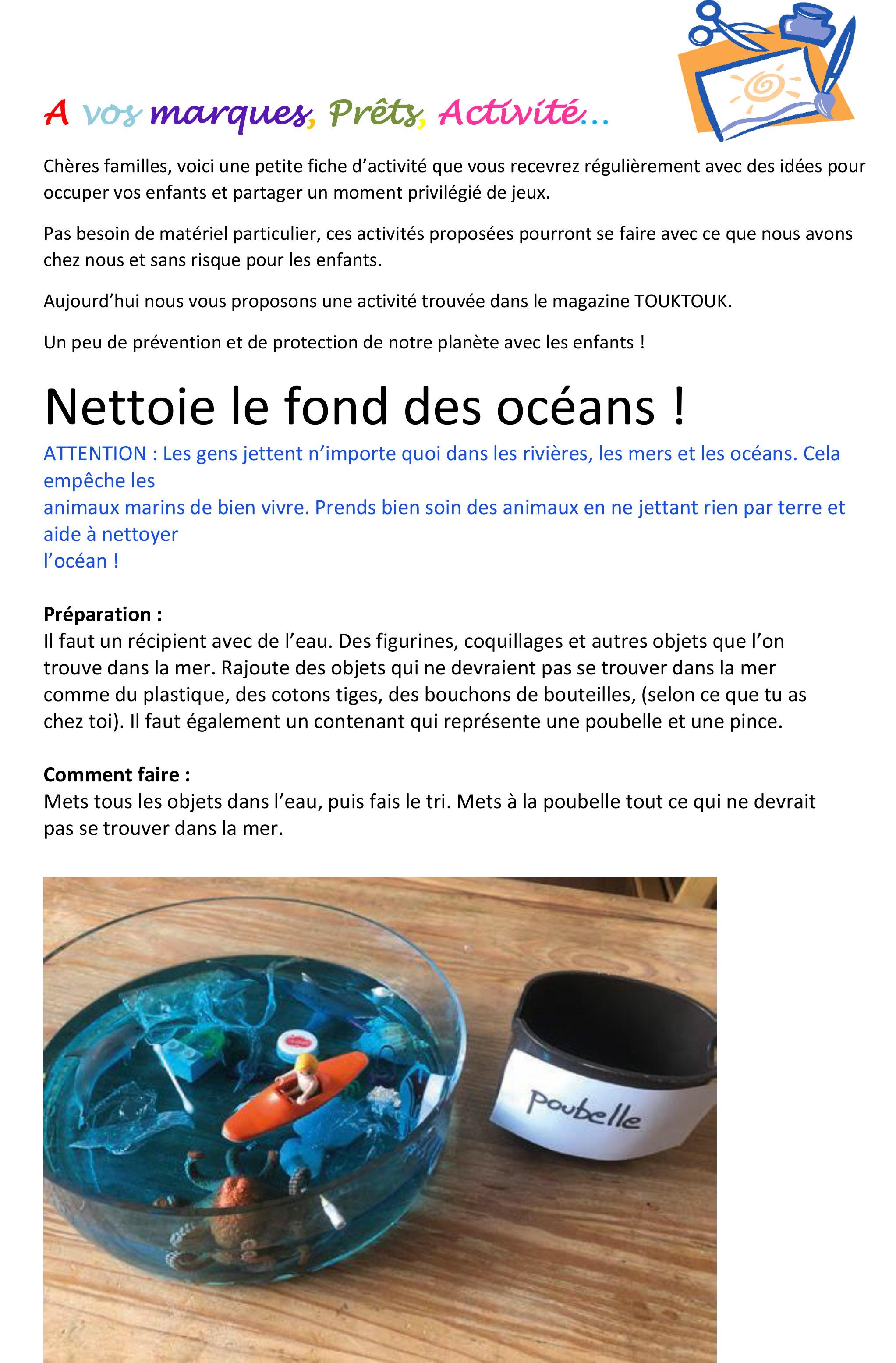 a-vos-marques-peinture-gonflante-1