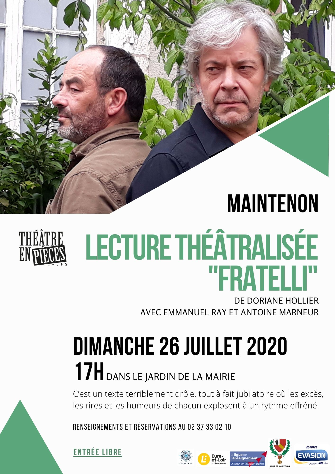 lecture-theatralisee-2