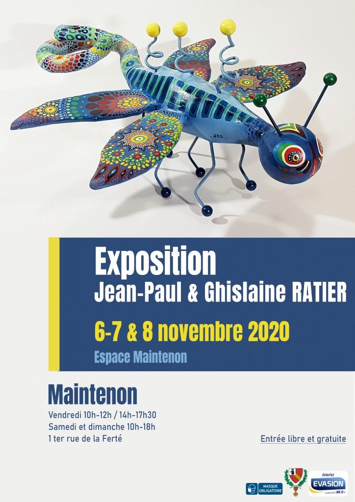 affiche-expo-jpg-ratier
