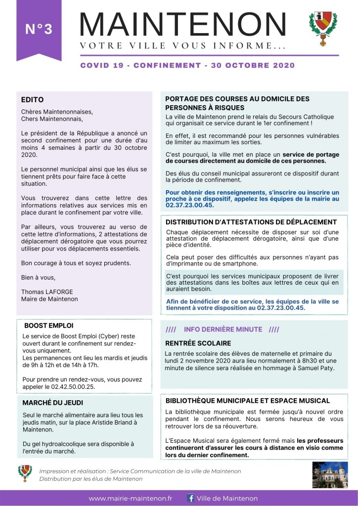 _lettre-infos-3-page-1