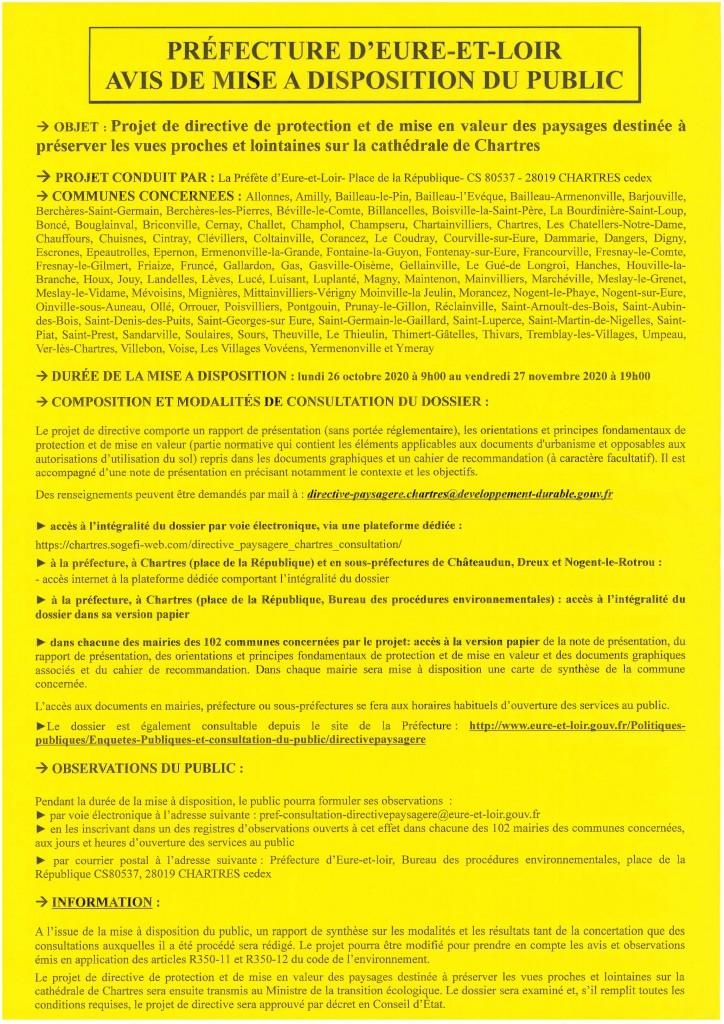 SKM_C450i20101508550
