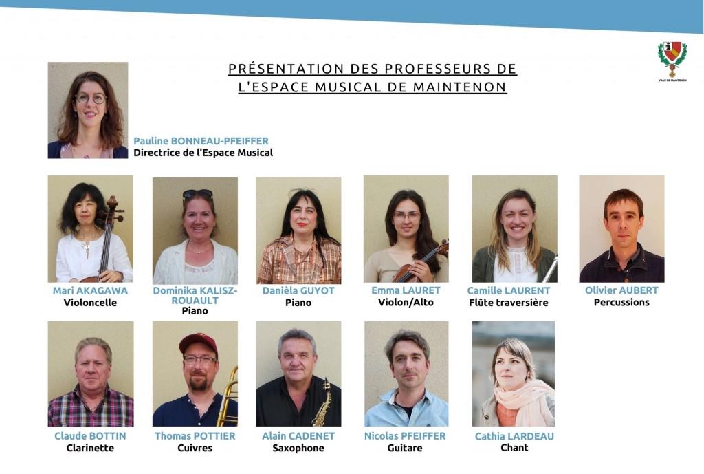 professeurs-espace-musical