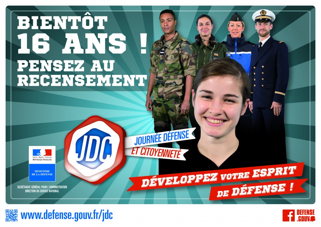 jdc-citoyennete