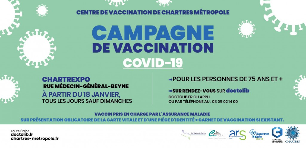 web-campagnevaccination_1054x512