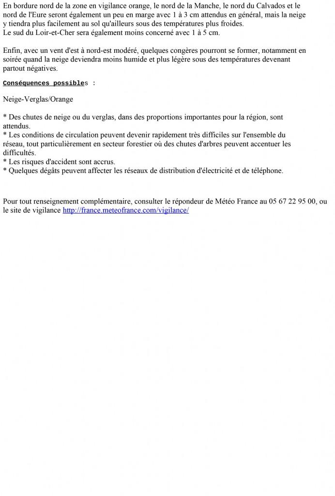 2021-02-09-alertemeteo-orangeneigeverglas-2