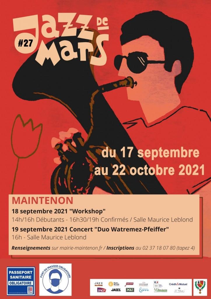 jazz-de-mars-2021