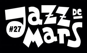 jazz-de-mars-#27-loogos