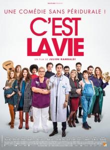 affiche_cest_la_vie
