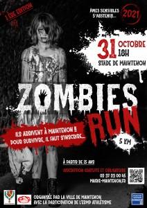 affiche-zombies-run-31-10-2021